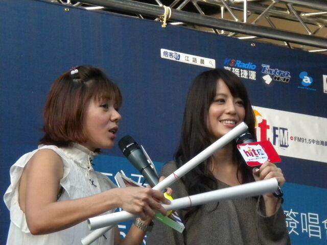 檔案:江語晨&cherry72.JPG