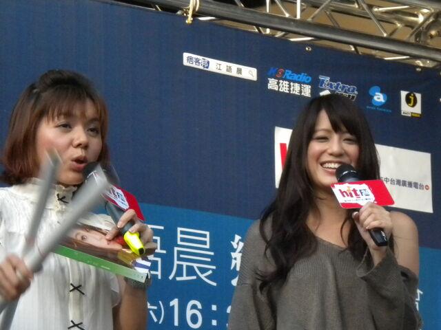 檔案:江語晨&cherry74.JPG