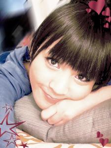 檔案:Wenyin2.jpg