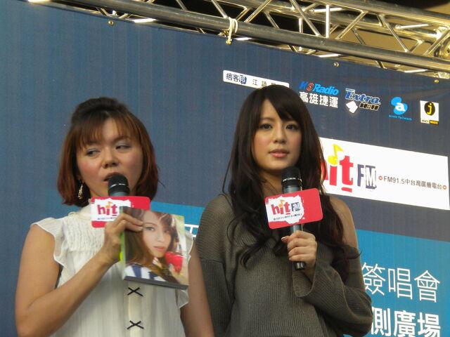 檔案:江語晨&cherry29.JPG