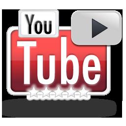 檔案:YouTube.png