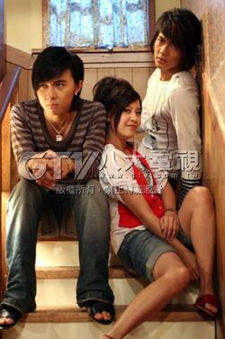 X-family011