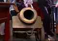 Cannon1.PNG