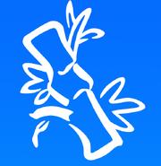 Bamboo-Birthmark