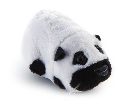 ZZP Pet Bamboo 0