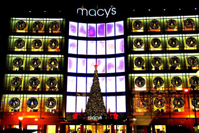 File:Macys christmas.jpg