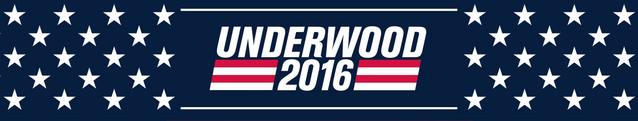 File:House of cards banner.png