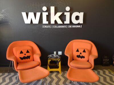 Wikia halloween20131.jpg