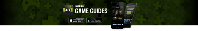 File:081414-Game-Guides-blogpost-with-WIKIA-02.png