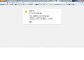 2013年10月30日 (三) 17:13的版本的缩略图