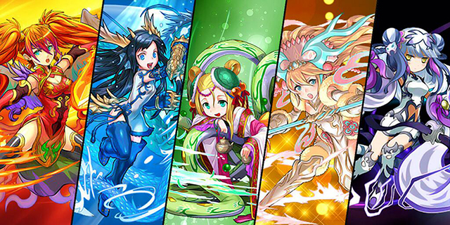 File:Puzzle & Dragons zh-wiki thumb ChineseGod(FourSymbols).jpg