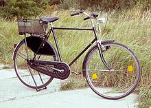 File:220px-Brosen city bicycle.jpg