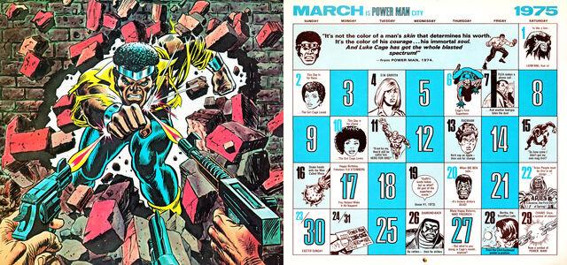 File:1975MarvelMar.jpg