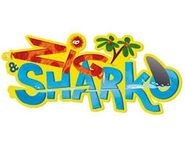 Zig and Sharko