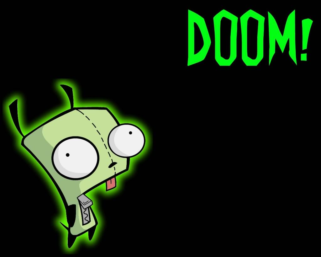 image gir wallpaper by missa invader zim wiki