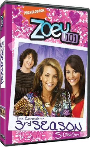 File:Zoey 101 Season 3.jpg