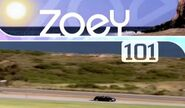 Zoey 101 Video Open From January 9, 2005