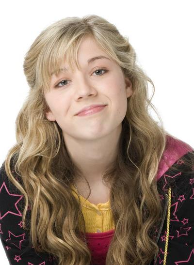 Quinn From Zoey 101 2013 Jennette Mccurdy 2007 ...