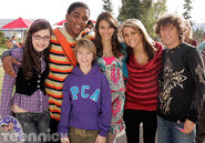 Zoey-101-cast-photo-625x435