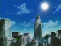 New Helic City