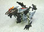 Blackevoflyer