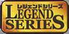 Legend-blox-logo