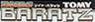 Baratz-logo-low-res