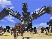 44 Genesis Gildragon