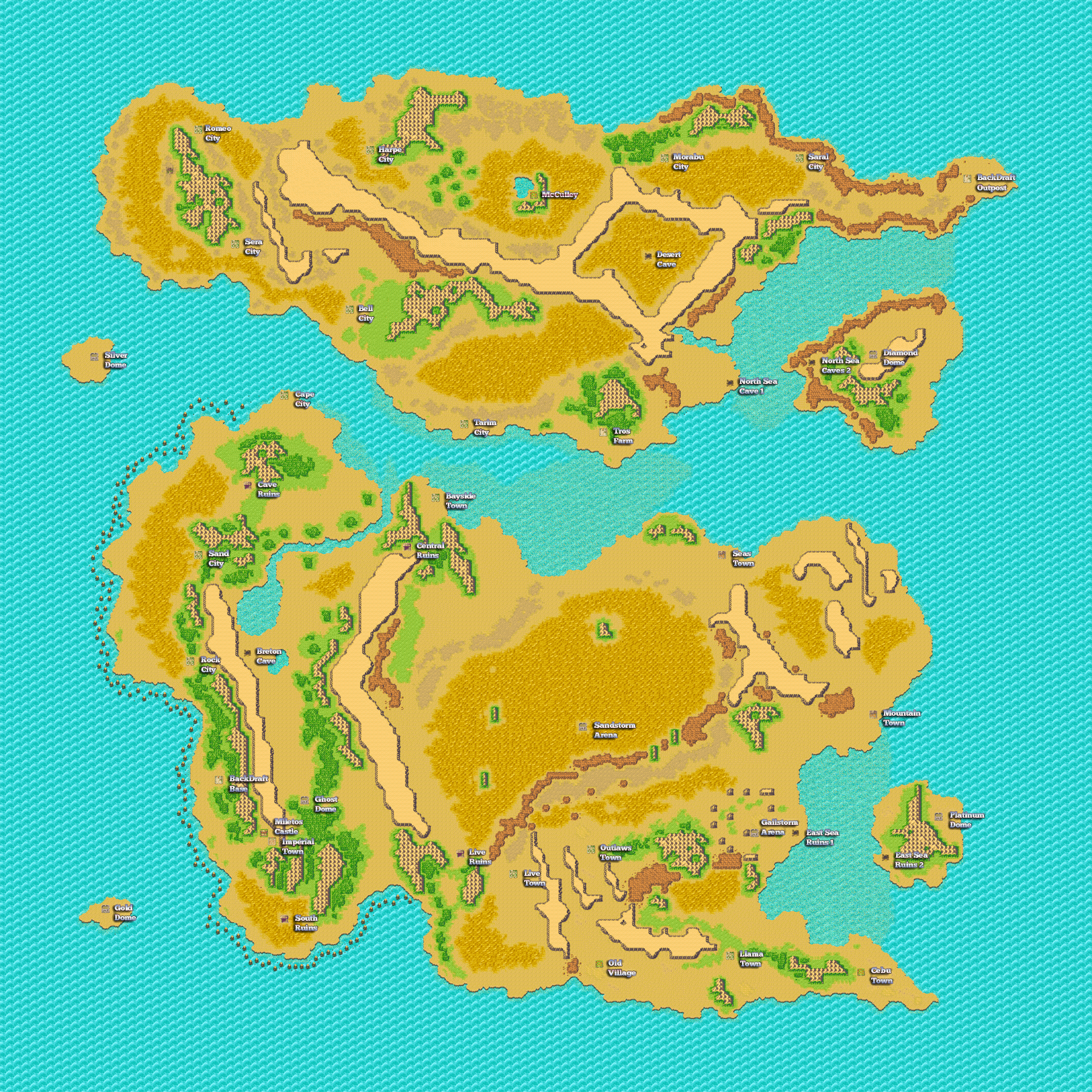 Zoids-legacy-overworld-map-big-labled