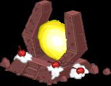 Anniversary Cake Portal