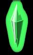 Greed splinter