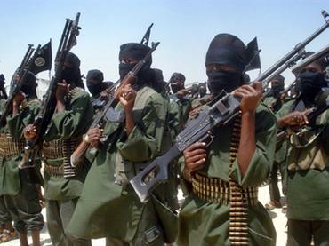 File:Islamist-fighters.n.jpg