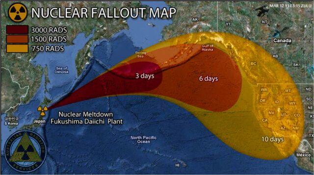 File:Japanfukushimanuclearfalloutmap.jpg