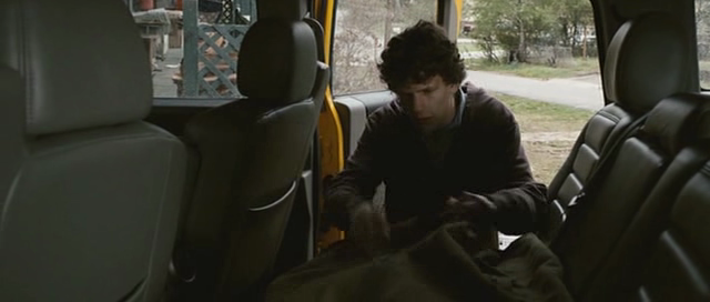 File:Zombieland-backseat31.png