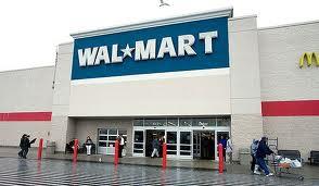 File:Walmart.jpg