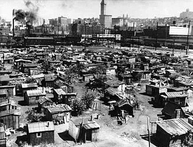 File:Shanty town.jpg