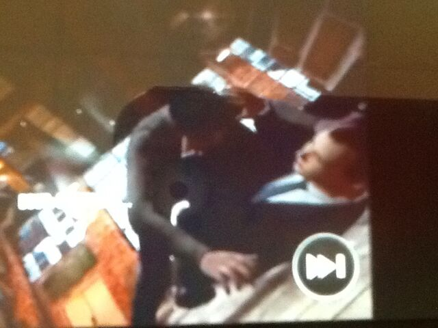 File:Gerald attacks the victims.jpg