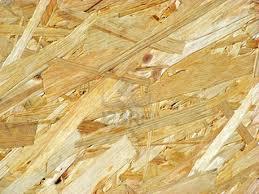 File:Plywood.jpg