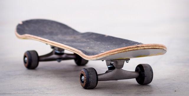 File:Skateboard-0.jpg