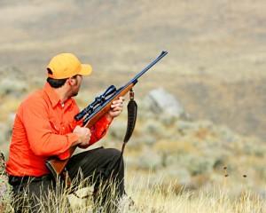 File:Hunting1.jpg