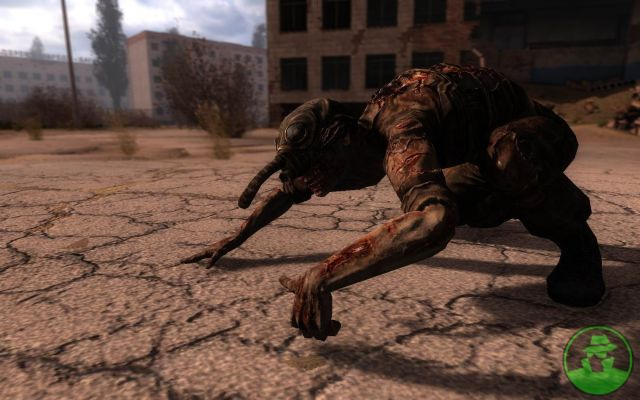 File:Stalker-call-of-pripyat-20091211023435881 640w.jpg