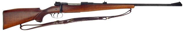File:Mauser 98 Sporter.jpg