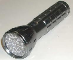 File:Flashlight LED.jpeg