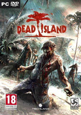 File:Dead-island-packshot-pc.jpg