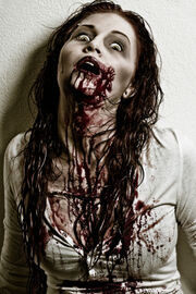 ZombieWife4