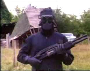 File:La legión de la noche 1995 Matt Jaissle dvdrip español.jpg