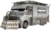 Armoredcar 1