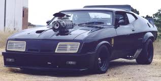 File:Last of the V8 interceptors.jpg