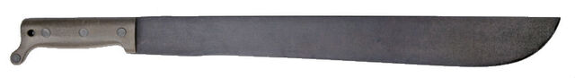 File:1942 Machete.jpg