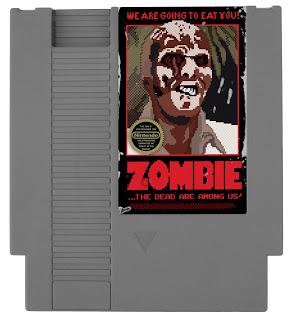 File:ZOMBI NES CARTRIDGE.jpg